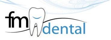 FM Dental